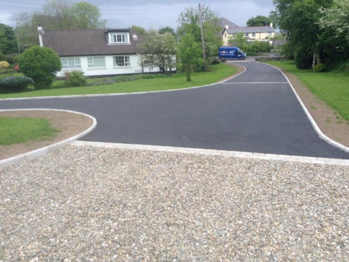 block and tarmac driveways Kinnegad, pathways tarmac Kinnegad, Tarmacadam Kinnegad, Tarmac Tennis Courts Kinnegad,, paths tarmac, driveways tarmac Kinnegad, tarmac drives Kinnegad, tarmac pathways Kinnegad, tarmac pavements Kinnegad, tarmac and block paving Kinnegad, asphalt Kinnegad, asphalt contractors Kinnegad, tarmac gardens Kinnegad, Tarmac yards Kinnegad, asphalt drives Kinnegad, asphalt driveways Kinnegad, asphalt paths Kinnegad, asphalt pathways Kinnegad, asphalt pavements Kinnegad, asphalt and block paving Kinnegad, asphalt gardens Kinnegad, asphalt yards Kinnegad, tarmac Kinnegad , Tarmacadam Kinnegad, Tarmac Tennis Courts Kinnegad,, tarmac contractors Kinnegad, tarmac drives Kinnegad, tarmac driveways Kinnegad, tarmac paths, tarmac pathways Kinnegad, tarmac pavements Kinnegad, tarmac and block paving Kinnegad, asphalt Kinnegad, asphalt contractors Kinnegad, tarmac gardens Kinnegad, Tarmac yards Kinnegad, asphalt drives Kinnegad, asphalt driveways Kinnegad, asphalt paths Kinnegad, asphalt pathways Kinnegad, asphalt pavements Kinnegad, asphalt and block paving Kinnegad, asphalt gardens Kinnegad, asphalt yards Kinnegad, tarmac Kinnegad,