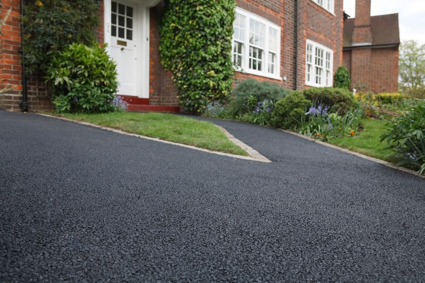 tarmac driveways Terenure , Tarmacadam Terenure, tarmac contractors Terenure, tarmac drives Terenure, tarmac driveways Terenure, tarmac paths, tarmac pathways Terenure, tarmac pavements Terenure, tarmac and block paving Terenure, asphalt Terenure, asphalt contractors Terenure, tarmac gardens Terenure, Tarmac yards Terenure, asphalt drives Terenure, asphalt driveways Terenure, asphalt paths Terenure, asphalt pathways Terenure, asphalt pavements Terenure, asphalt and block paving Terenure, asphalt gardens Terenure, asphalt yards Terenure