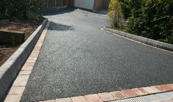 tarmac and block paving driveways Rolestown, contractors tarmac Rolestown, Tarmacadam Rolestown, Tarmac Tennis Courts Rolestown,, paths tarmac, driveways tarmac Rolestown, tarmac drives Rolestown, tarmac pathways Rolestown, tarmac pavements Rolestown, tarmac and block paving Rolestown, asphalt Rolestown, asphalt contractors Rolestown, tarmac gardens Rolestown, Tarmac yards Rolestown, asphalt drives Rolestown, asphalt driveways Rolestown, asphalt paths Rolestown, asphalt pathways Rolestown, asphalt pavements Rolestown, , asphalt gardens Rolestown, asphalt yards Rolestown, tarmac Rolestown , Tarmacadam Rolestown, Tarmac Tennis Courts Rolestown,, tarmac contractors Rolestown, tarmac drives Rolestown, tarmac driveways Rolestown, tarmac paths, tarmac pathways Rolestown, tarmac pavements Rolestown, tarmac and block paving Rolestown, asphalt Rolestown, asphalt contractors Rolestown, tarmac gardens Rolestown, Tarmac yards Rolestown, asphalt drives Rolestown, asphalt driveways Rolestown, asphalt paths Rolestown, asphalt pathways Rolestown, asphalt pavements Rolestown, asphalt and block paving Rolestown, asphalt gardens Rolestown, asphalt yards Rolestown, tarmac Rolestown,